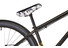 NS Bikes Metropolis 3 black